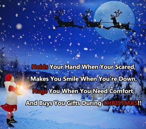 Merry Christmas Greetings with HD images Download